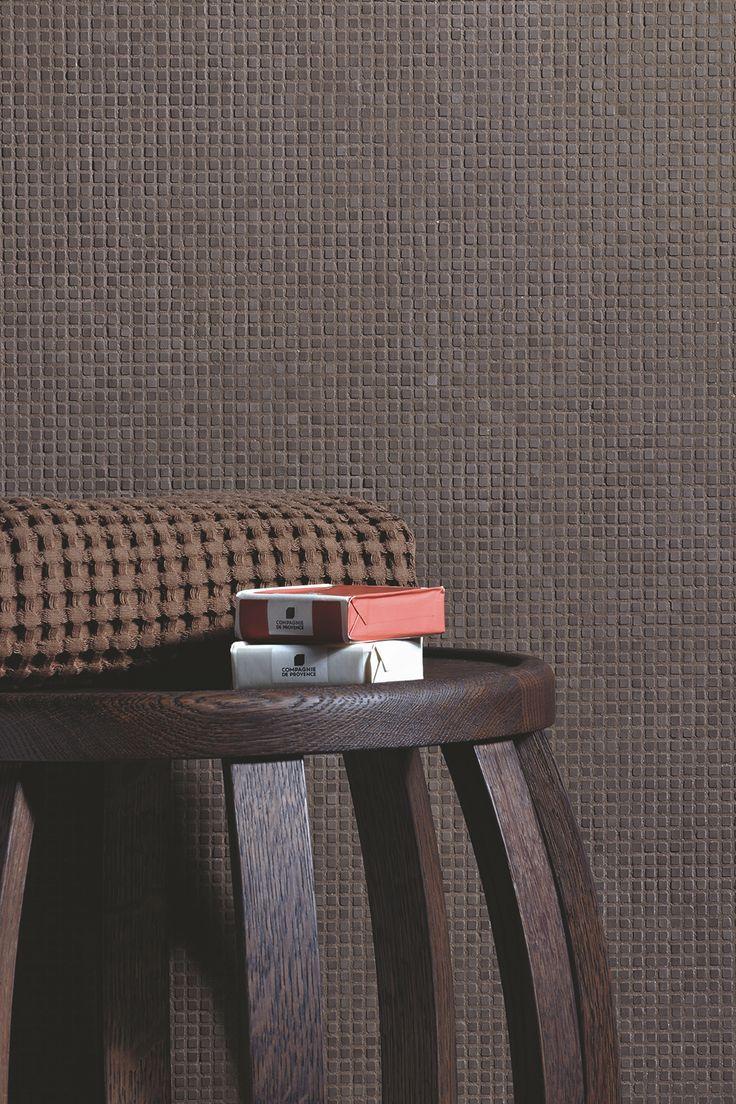 I Frammenti_Claudio Silvestrin Design Brix_s.bonini.brix@gmail.com
