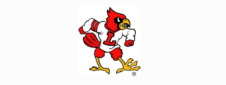 17 Best Images About U Of L Cardinals On Pinterest