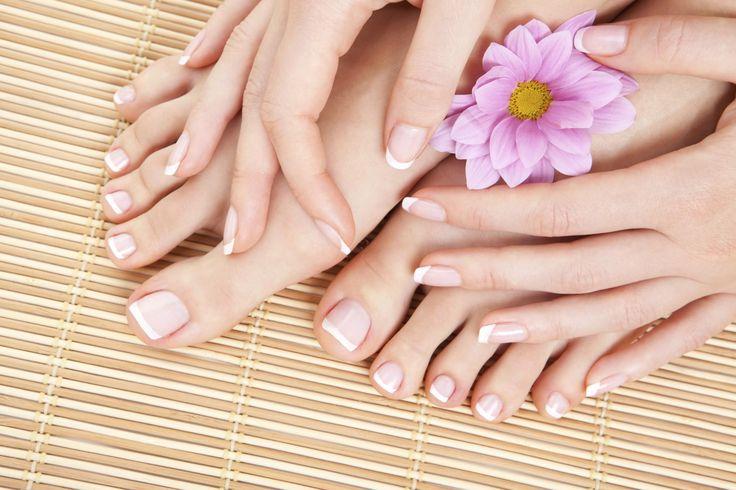 Le dita dei nostri piedi possono comunicarciil nostro stato interiore molto chiaramente. La psicosomatica, l'agopuntura e tutte le nuove terapie che riconoscono il legame indissolubile tra corpo e…