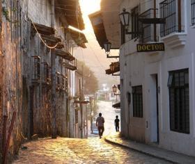 Cuetzalan , Puebla BELLO LUGAR ME ENCANTA Y EL DIA DE MERCADO MUY PINTORESCO