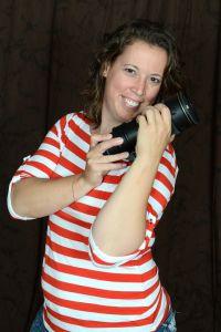 Stéphanie Boisvert, photographe   Regroupement Mieux-Être Famille