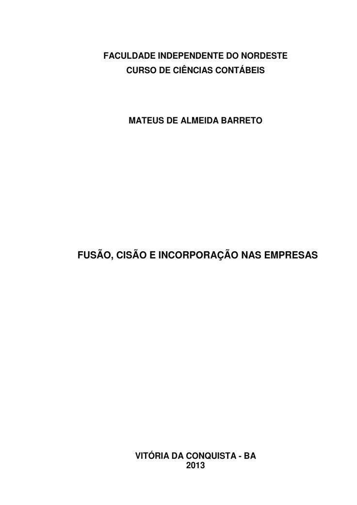 M01543 by Fainor - issuu