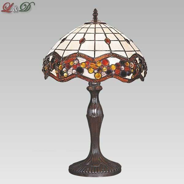 """Képtalálat a következőre: """"tiffany asztali lámpa"""""""