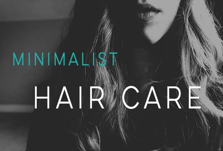 Today I am sharing my favorite minimalist hair care products and sharing why I love them, and how much time, money, and energy they are saving me.