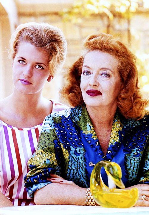 25 Best Ideas About Bette Davis Eyes On Pinterest Bette