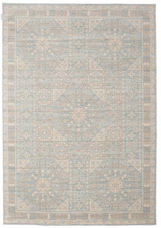 Aristotle rug 160x230