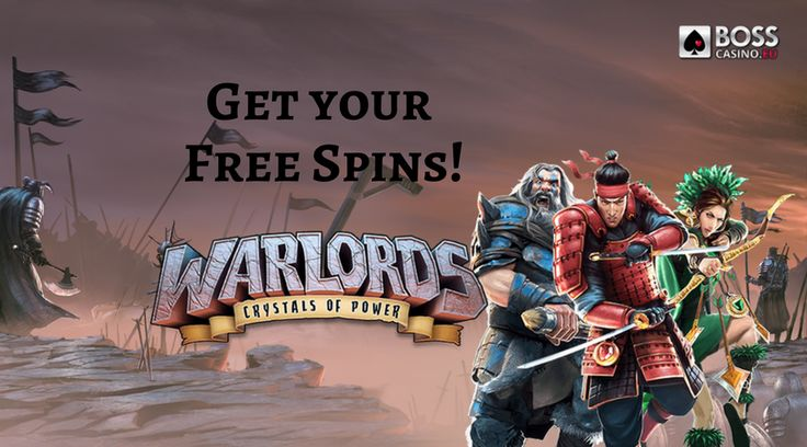 And now you've got a chance to gain the insane 380 Free Spins for this game: http://bit.ly/2uC8iln Make a deposit of €20 and get your 50 Free Spins! Deposit of €50 will bring you 110 Free Spins! AND FINALLY! A €100 deposit will grant you absolutely crazy 220 Free Spins!