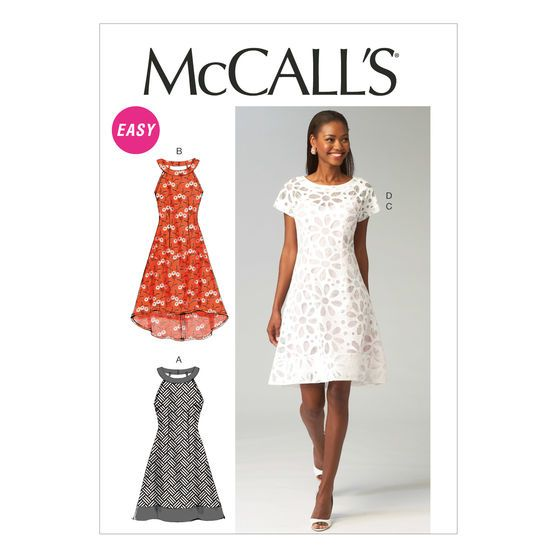 Mccalls Patterns Pattern Design Inspiration Mccalls Patterns Inspiration Mcall Patterns