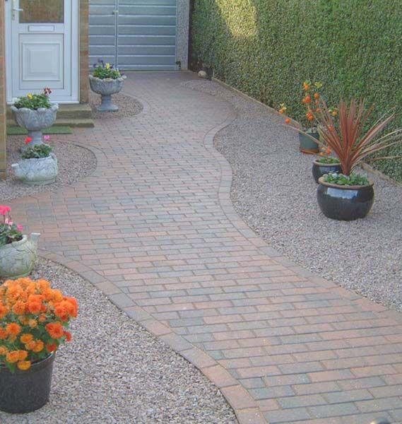 Driveways Norfolk | Star Paving Services | Patios/Natural  Stone/Sandstone/Paving/