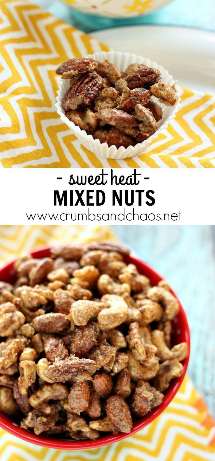 1000+ images about Snack, Granola and Health Bar Recipes on Pinterest ...