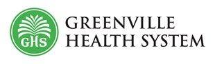 Seeking Core Faculty for NEW Oconee / Clemson Family Medicine Residency Program - Ideal SC Location! | Greenville Health System | Physician Jobs | PracticeLink.com