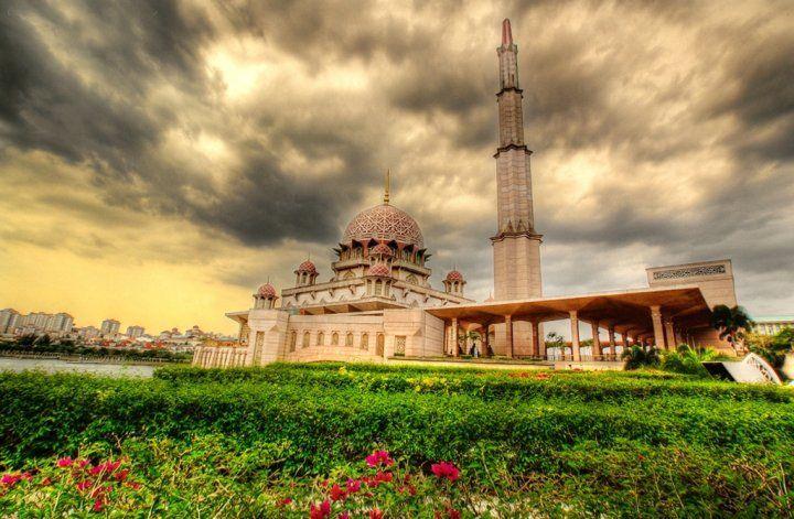 La science de la religion de l'Islam - [islam-informations.net]