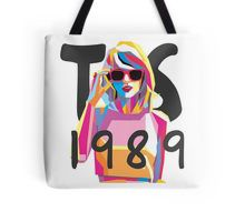 """""""WPAP1989"""" Classic T-Shirts by arianagomez   Redbubble"""