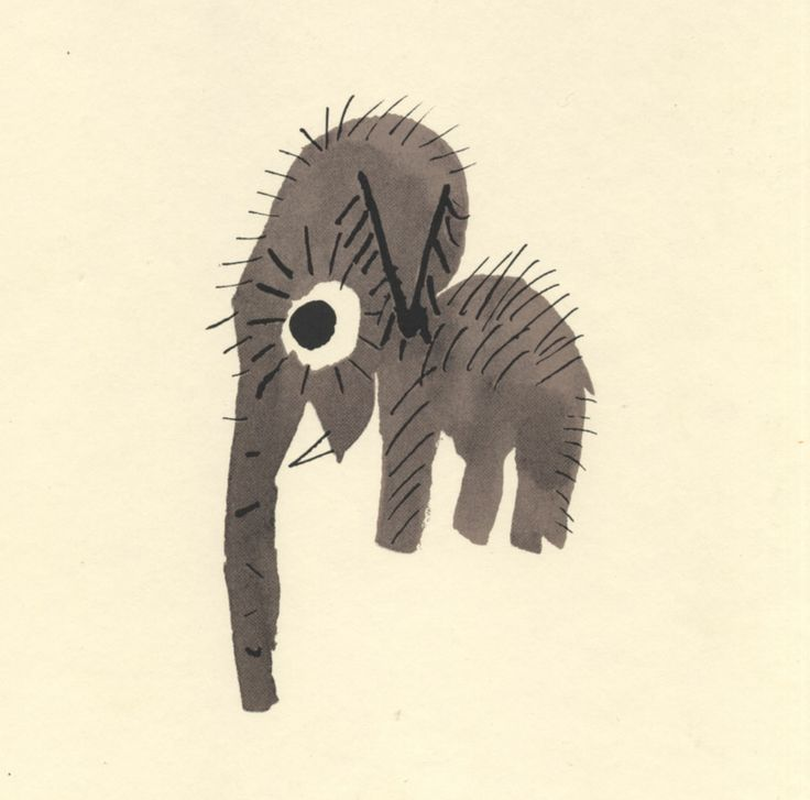 Petit mamouth. De Wiktor Woroszylski. Illustré par Jòzef Wilkòn. Editions MeMo.