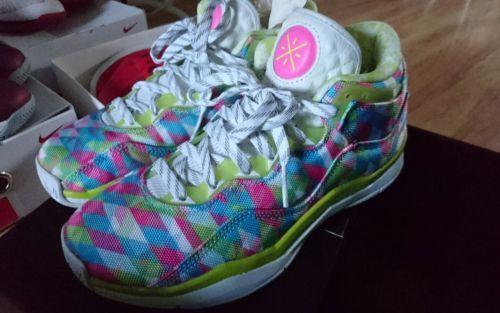 Li ning way of wade #dwyane wade basketball #shoes uk 9 raz fuego kobe #lebron ra,  View more on the LINK: http://www.zeppy.io/product/gb/2/272405751713/