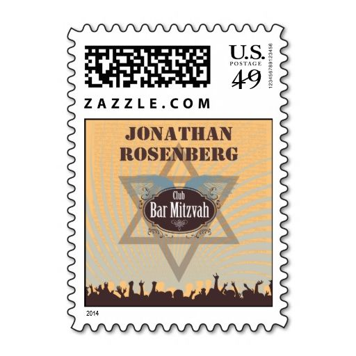 Best Music Postage Stamps Images On   Postage Stamps