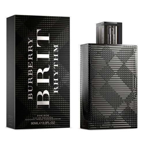 Guerlain la petite robe noire fraiche рѕс'р·с‹ріс‹