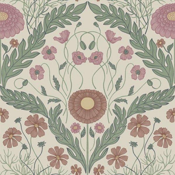 Blomstermåla Midbec