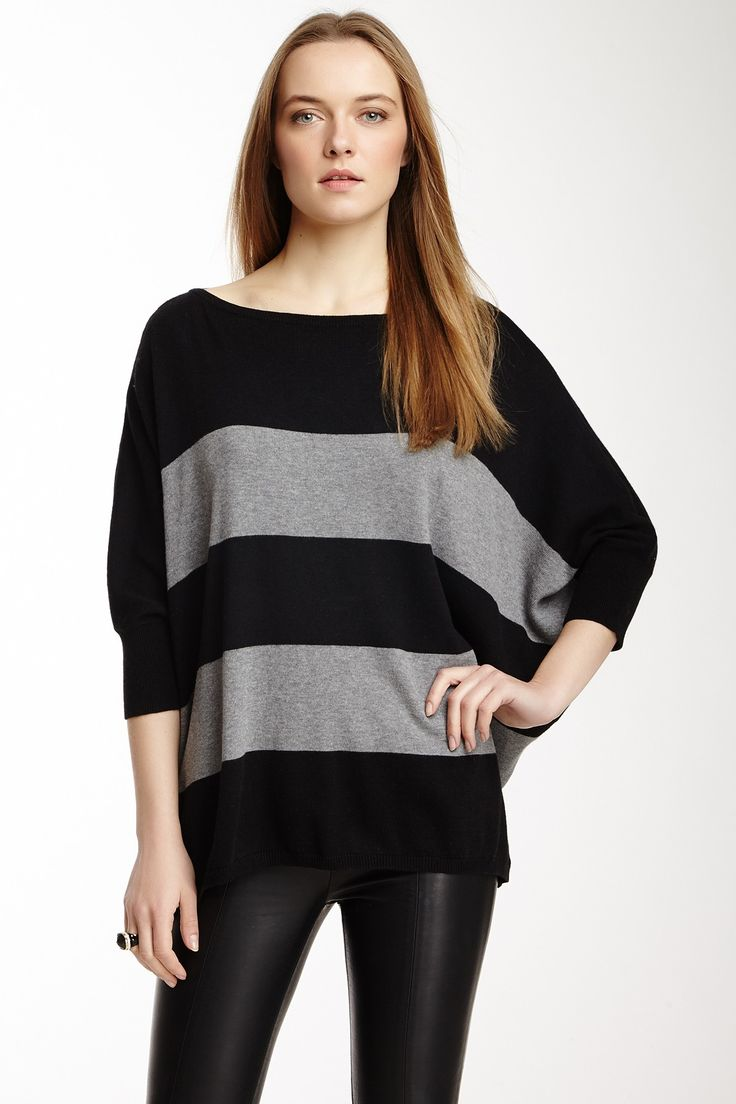 collection-of-winter-sweater-