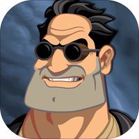 Full Throttle Remastered by Double Fine Productions, Inc.