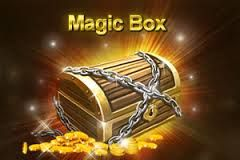 Kim believes nuclear bomb is magic-box. However, he should realize it has no effect