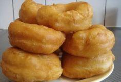 marokkaanse-donuts-sfenj