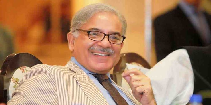 "Top News: ""PAKISTAN POLITICS: Shahbaz Sharif Biography"" - https://i0.wp.com/politicoscope.com/wp-content/uploads/2017/07/Shahbaz-Sharif-brother-of-Nawaz-Sharif-PAKISTAN-POLITICS-NEWS.jpg?fit=1000%2C500 - Shahbaz Sharif (Mian Shahbaz Sharif) brother of Nawaz Sharif was born September 23, 1951, known as a reformer in Pakistan. Read Shahbaz Sharif Biography.  on Politics - http://politicoscope.com/2017/07/29/pakistan-politics-shahbaz-sharif-biography/."