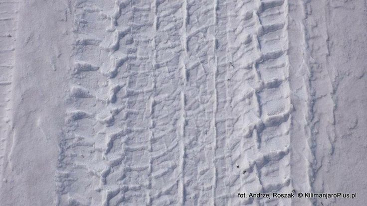 White Sand in Esperance Bay. Biały piasek w Esperance Bay.