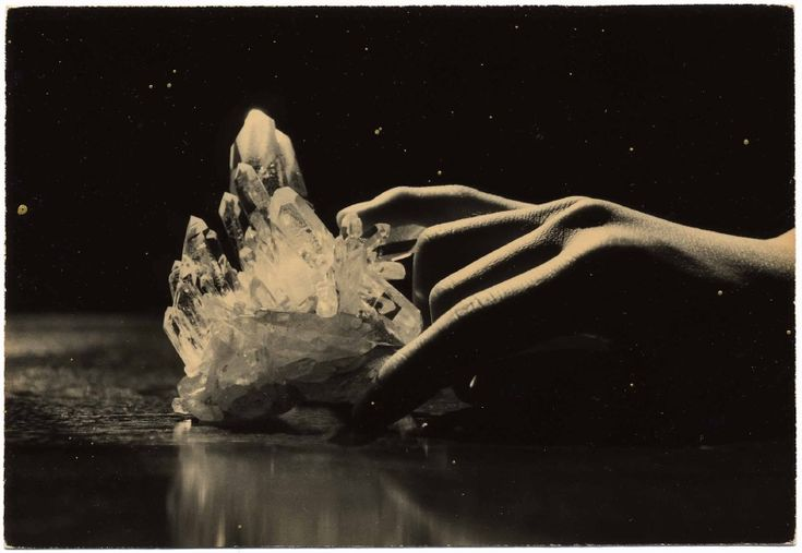 Masao Yamamoto is probably the most poetic photographer I know.