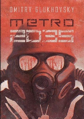 Metro 2035. Kontynuacja i zakończenie historii Artema. Ukoronowanie i zamknięcie kultowego cyklu Metro 2033, który właśnie staje się kompletną trylogią. Na tę powieść miliony czytelników czekały aż dz...