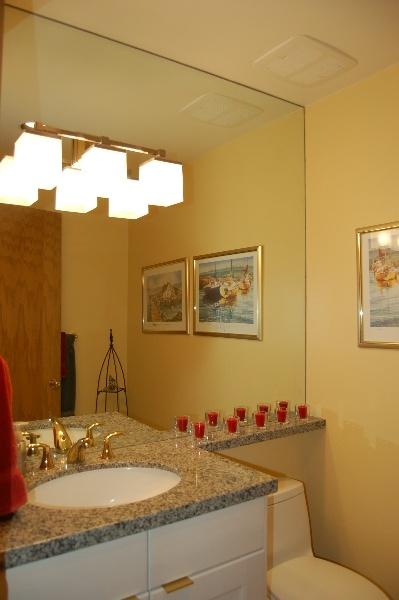 38 Best Home Remodeling Projects Images On Pinterest Amusing Utah Bathroom Remodel Decorating Inspiration