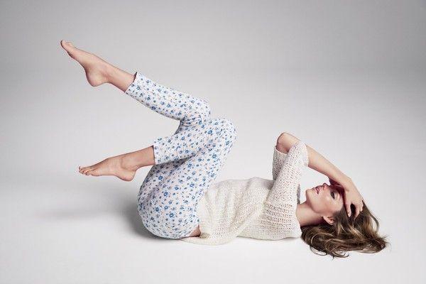 Mango Miranda Kerr: gli scatti e il video della campagna pubblicitaria P/E 2013 #mango #mirandakerr @Lindsay Sheldon R #photo #campaign