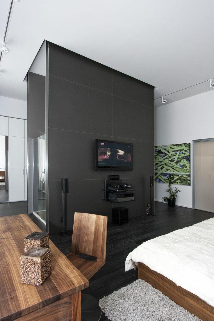 Kleines l küchendesign  besten home bilder auf pinterest  einrichtung schöner wohnen