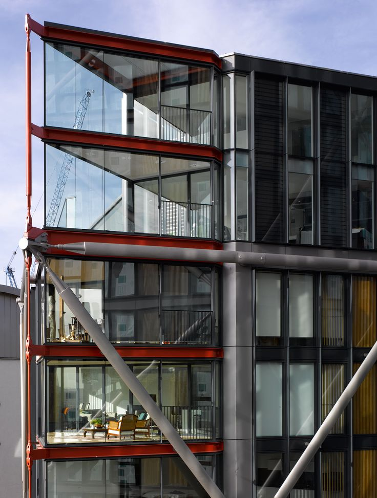the neo bankside by richard rogers a2 architecture contextual study pinterest the o 39 jays. Black Bedroom Furniture Sets. Home Design Ideas