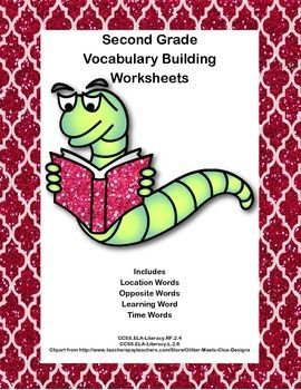 Number Names Worksheets opposite word great : 1000+ ideas about Opposite Words For Kids on Pinterest | Opposite ...