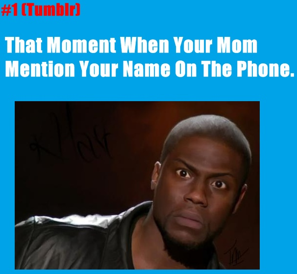 17 Best images about Kevin Hart on Pinterest | Kevin hart ...