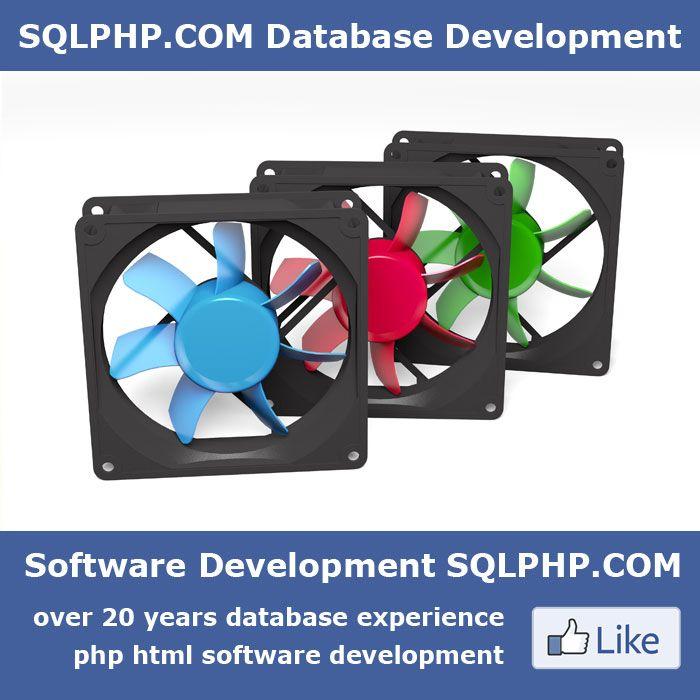 /// www.sqlphp.com - PHP HTML CSS Software Development - SEO Strategy - MySQL Database - jQuery Mobile Development - 20+ years experience business software development - www.sqlphp.net - digital marketing agency - www.sqlphp.net