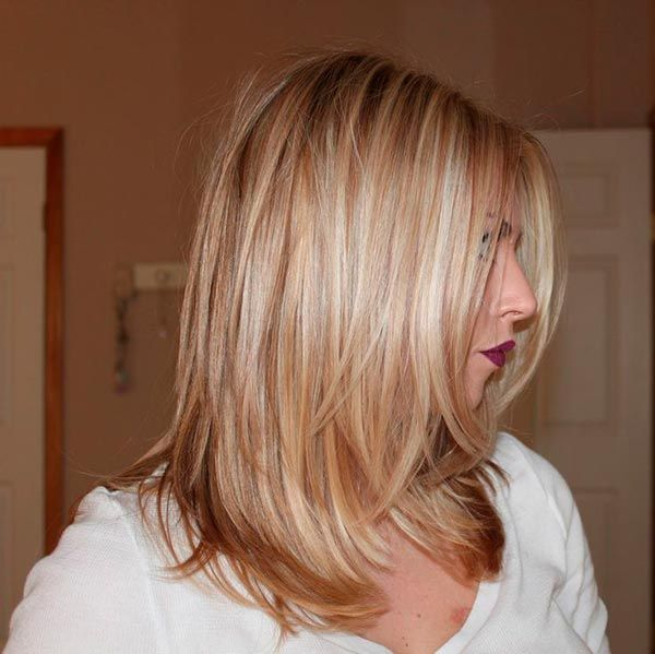 Natural Hair Color Ideas: 1000+ Ideas About Medium Asian Hair On Pinterest