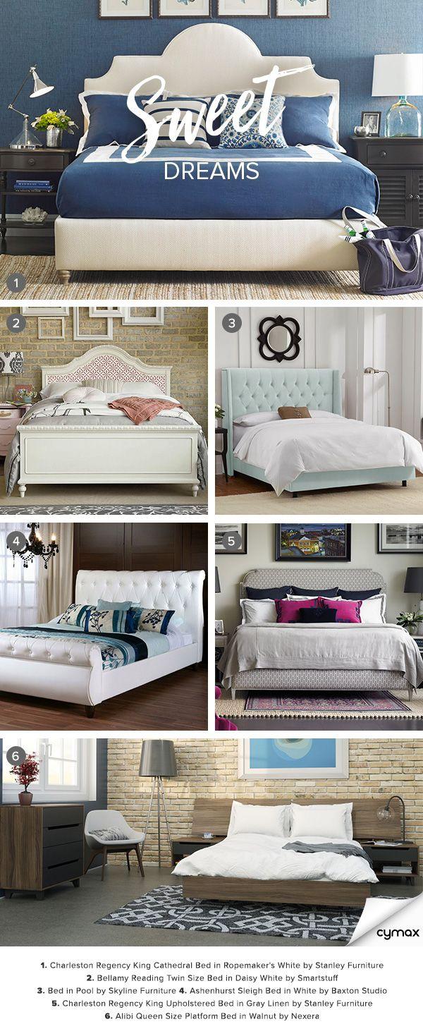 21 best we duvet category images on pinterest bedrooms bed