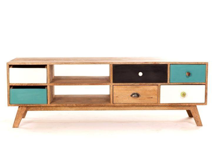 Interior Design Meuble Tv Chene Meuble Tv Yalin Decortie Home