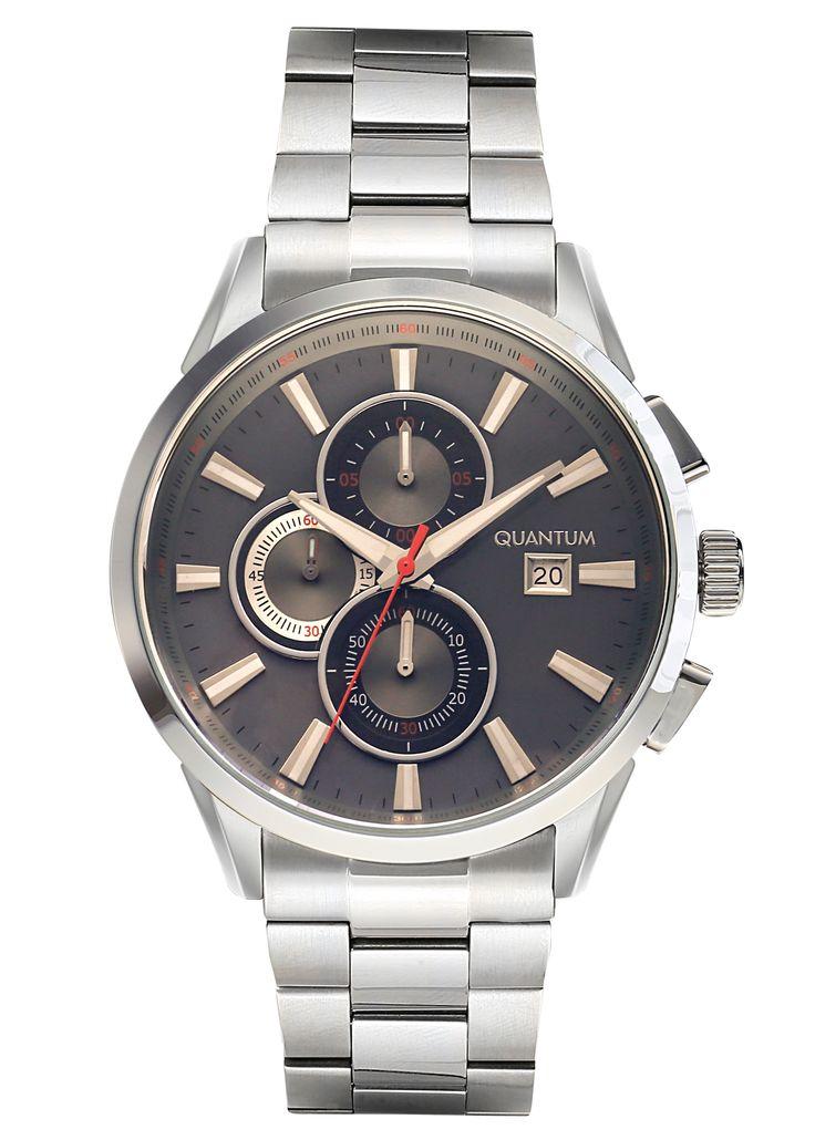 Quantum watches collection: http://www.e-oro.gr/markes/quantum-rologia/