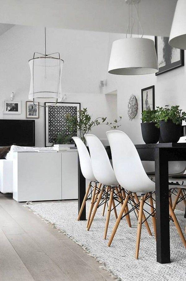Aarau, Tisch Und Stühle, Stuhl, Wohnzimmer, Einrichtung, Schwedische  Innenarchitektur, Deko Element Innenbereich, Inneneinrichtung, Wohnzimmer  Ideen
