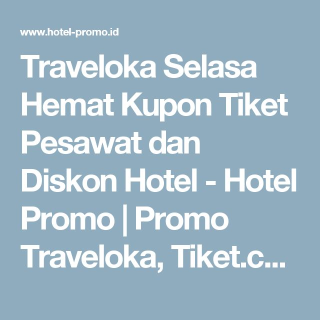 hotel promo hotelpromo on pinterest rh pinterest com au