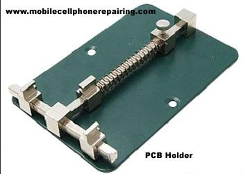The 51 best Mobile Phone Repairing Tools images on Pinterest ...