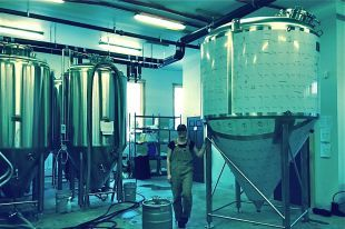 Boxing Rock expands production at Shelburne micro brewery - Business - Nova News Now
