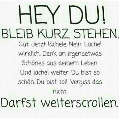 Zitate · Karten SprücheKrankheitFreundschaftFür ...