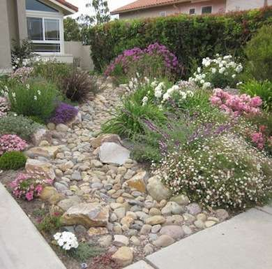 25 best ideas about lawn alternative on pinterest grass for Low maintenance ground cover ideas