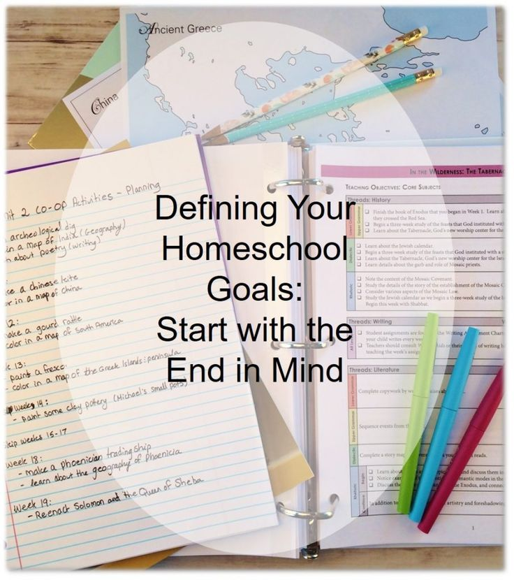 Must Read Homeschool Articles For Encouragement And: 9 Best Victory Over Adversity Images On Pinterest