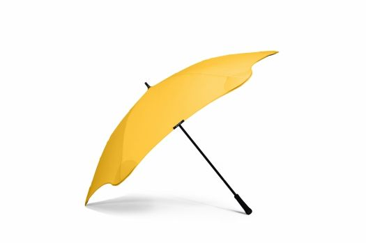 TRAVEL - UMBRELLA - BLUNT - XL - D 1370MM - W 875GR - 2017