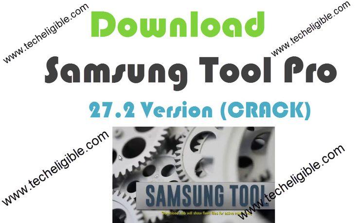 z3x samsung tool pro 27.2 crack